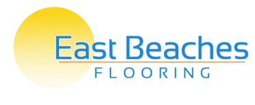 East Beaches Flooring