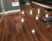 Vinyl-Floor-Polish-Bannatyne-Tower-42-004